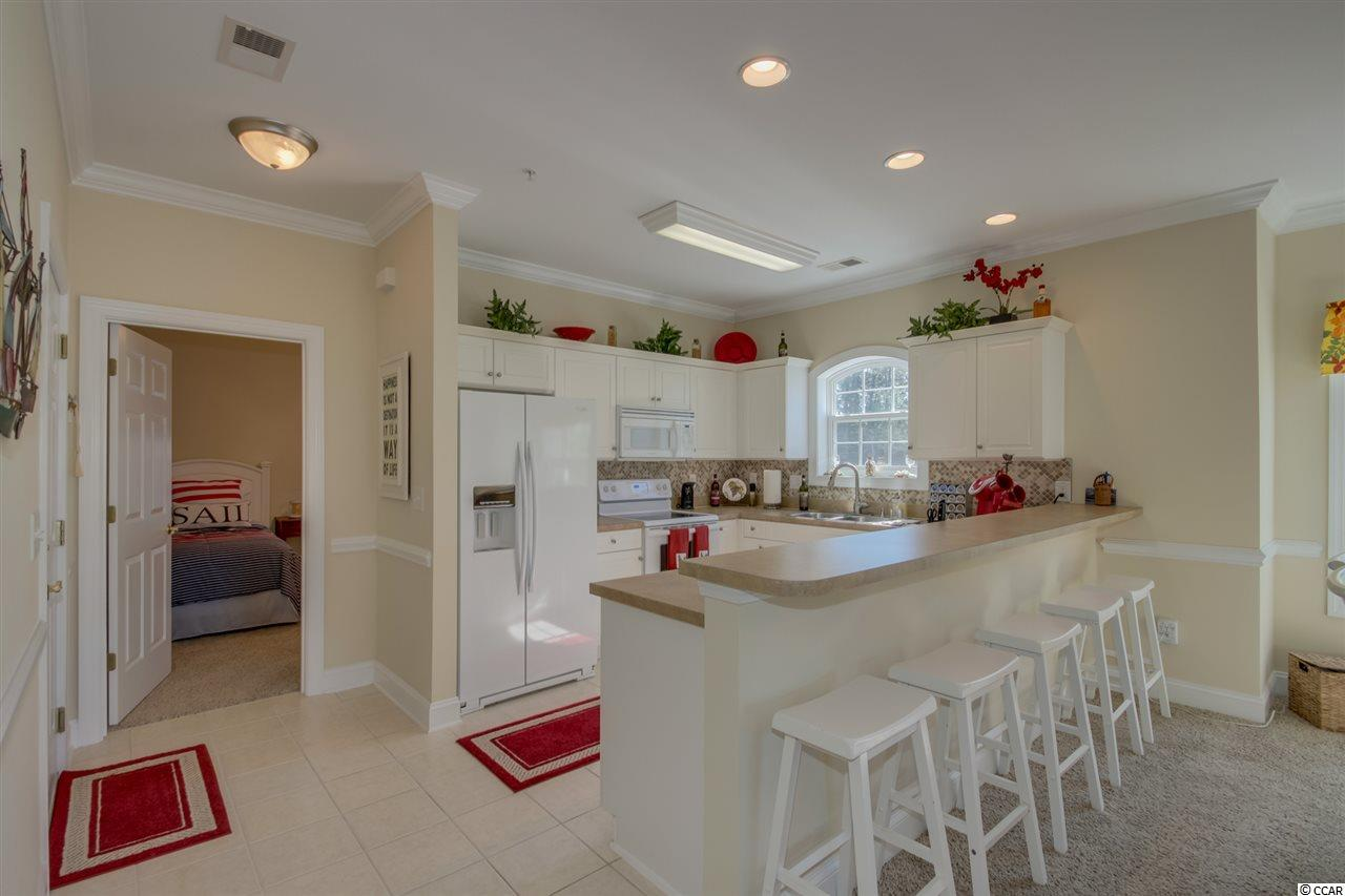 3 bedroom  Magnolia Place East condo for sale