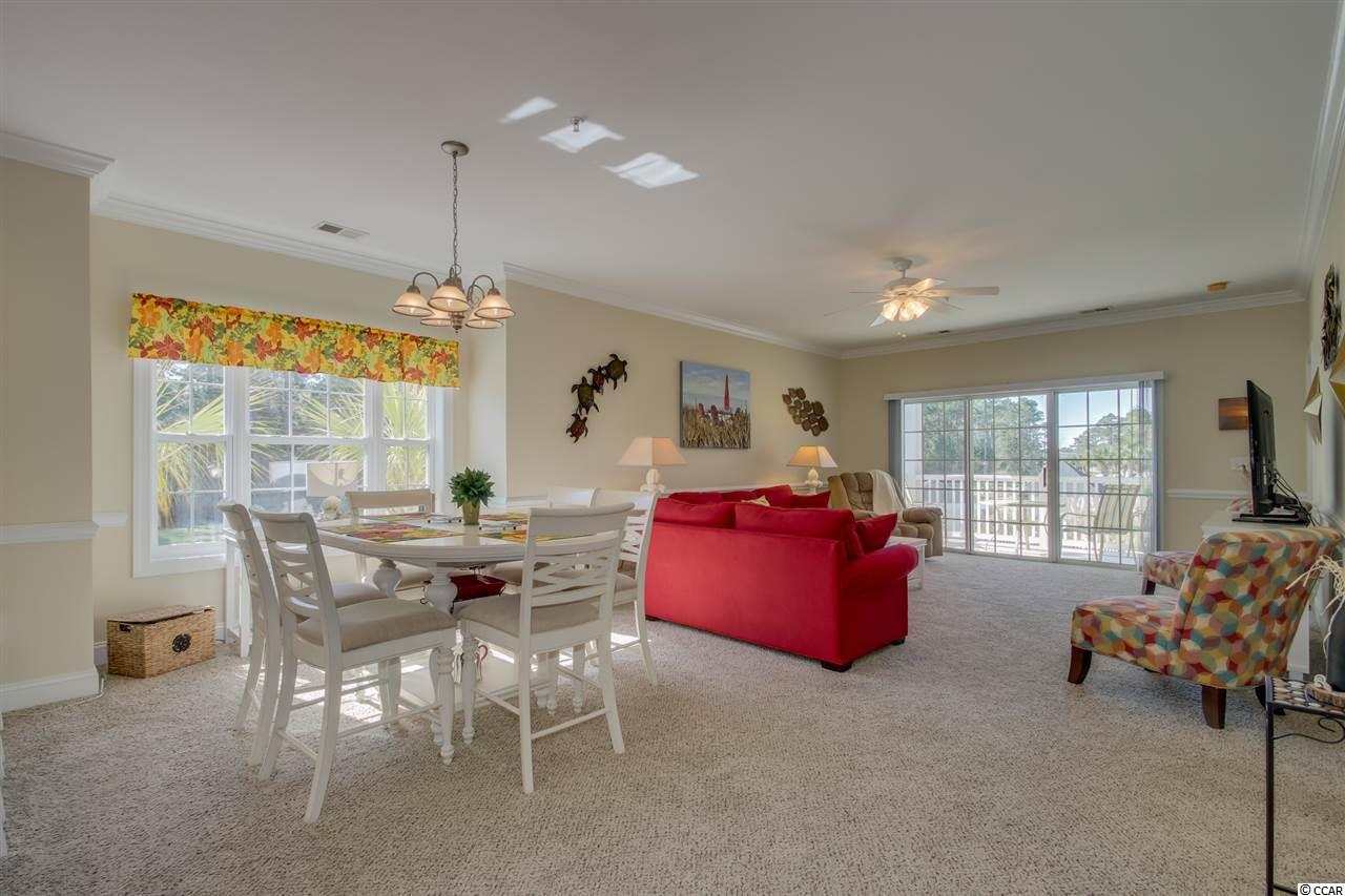 Magnolia Place East condo at 4803 Bovardia Place for sale. 1705377