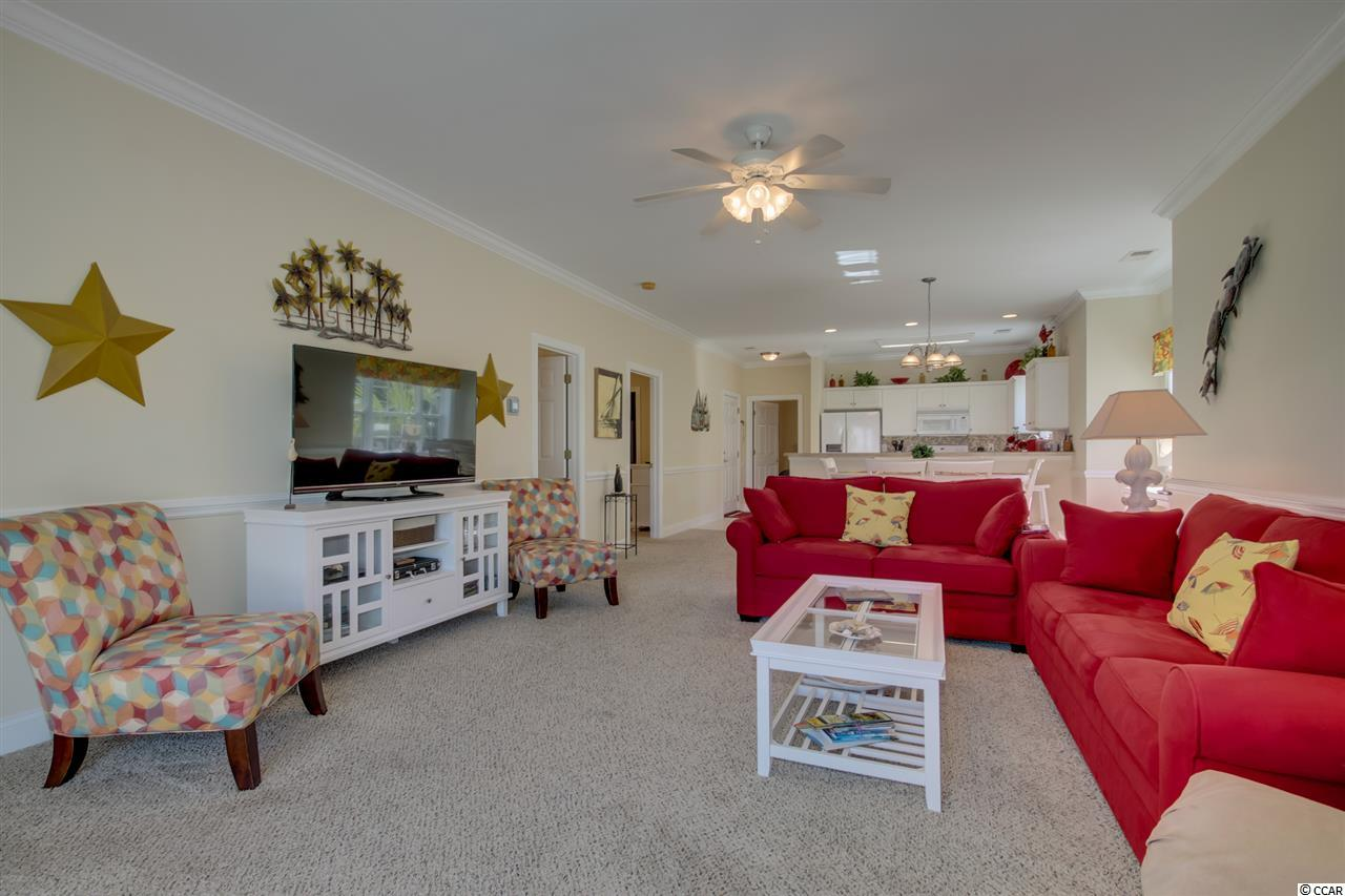 condo for sale at  Magnolia Place East for $159,500