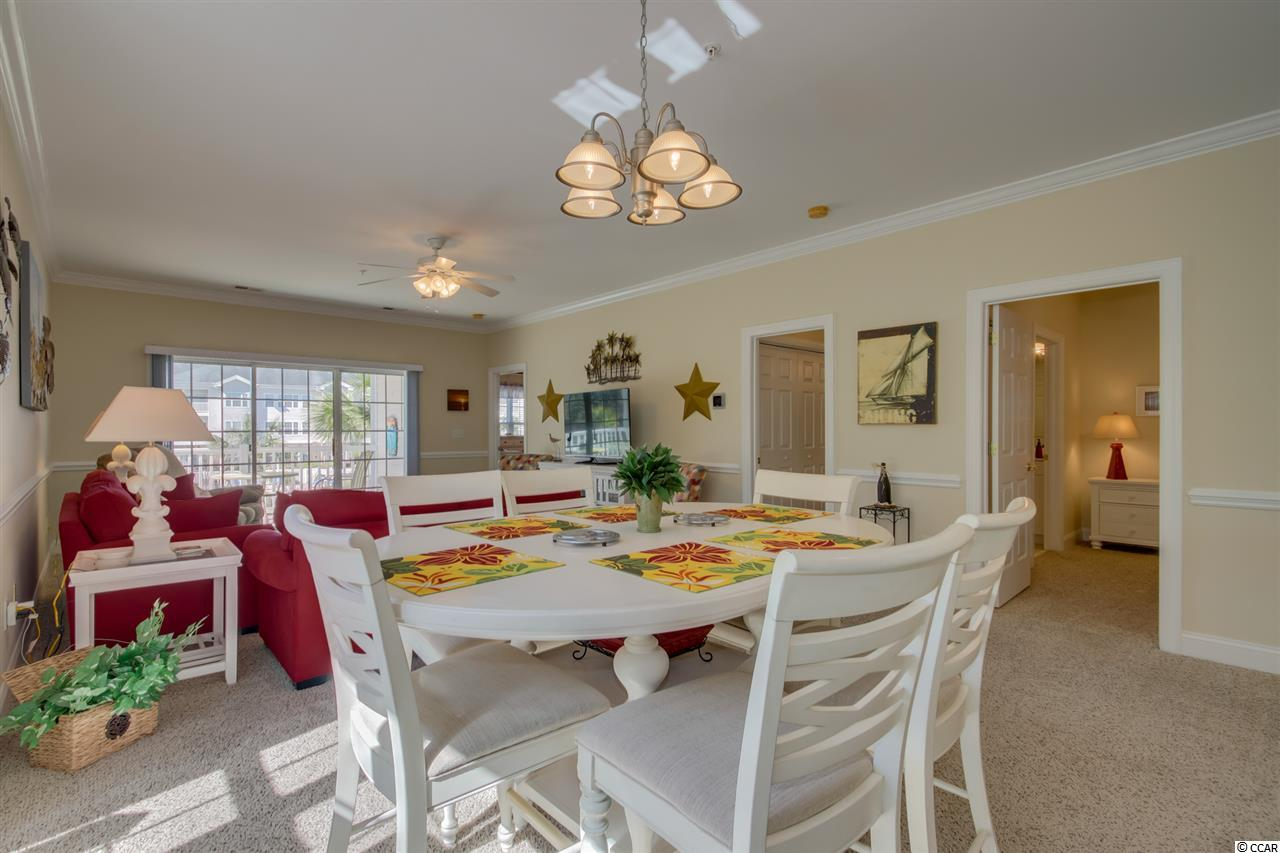condo for sale at  Magnolia Place East at 4803 Bovardia Place Myrtle Beach, SC