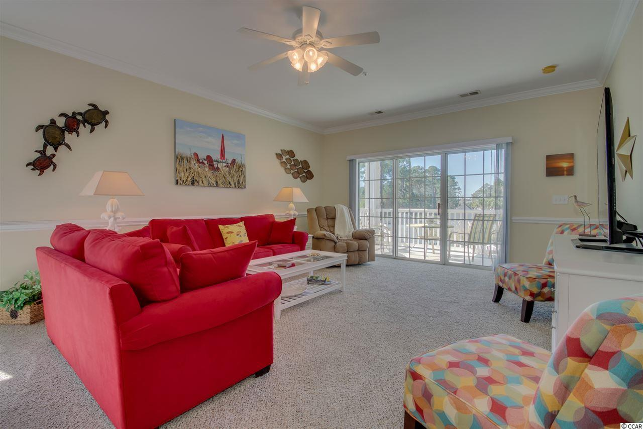 MLS #1705377 at  Magnolia Place East for sale