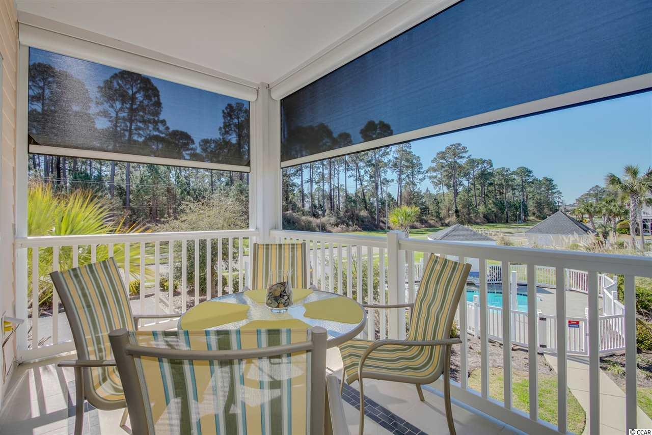 Real estate for sale at  Magnolia Place East - Myrtle Beach, SC