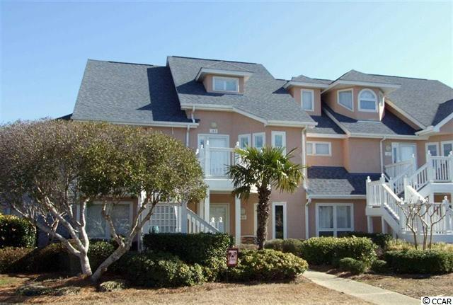 CONDO MLS:1705419 Lightkeepers Village  4751 Lightkeepers Way Little River SC