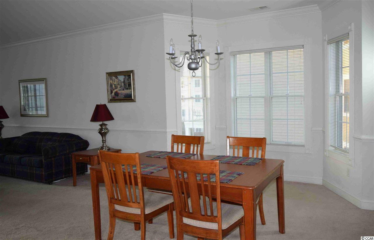 MLS #1705421 at  Magnolia Pointe for sale