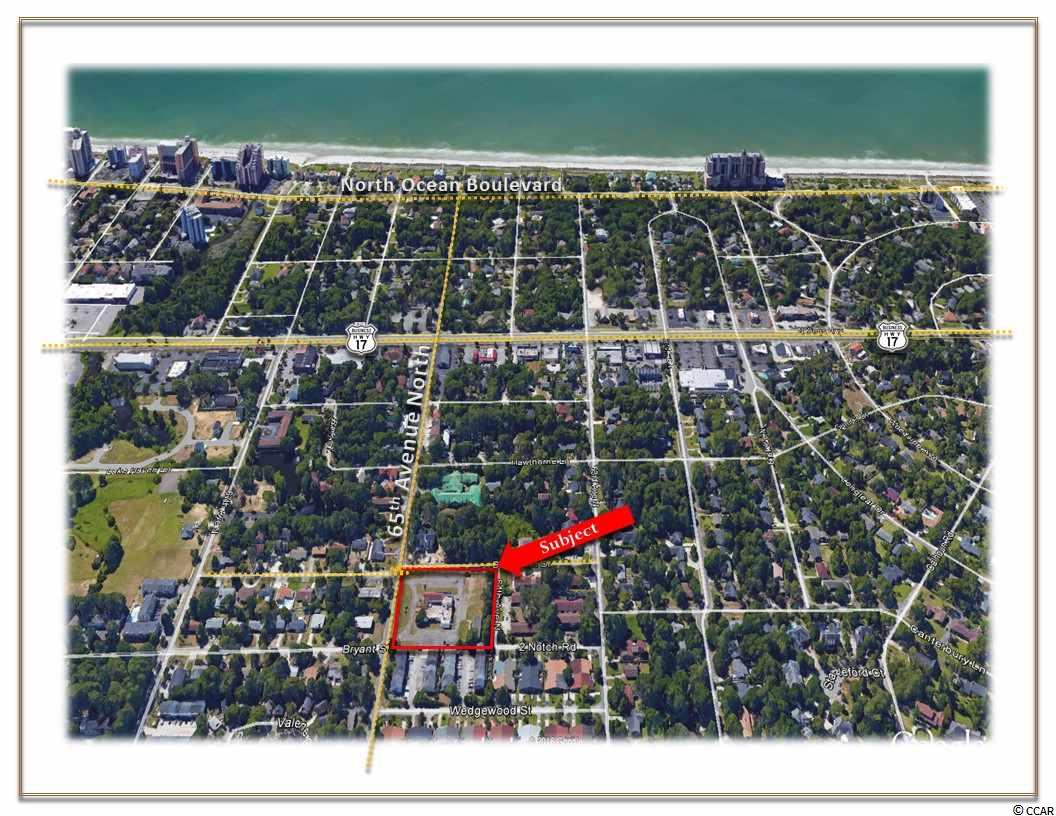 Surfside Realty Company - MLS Number: 1705447