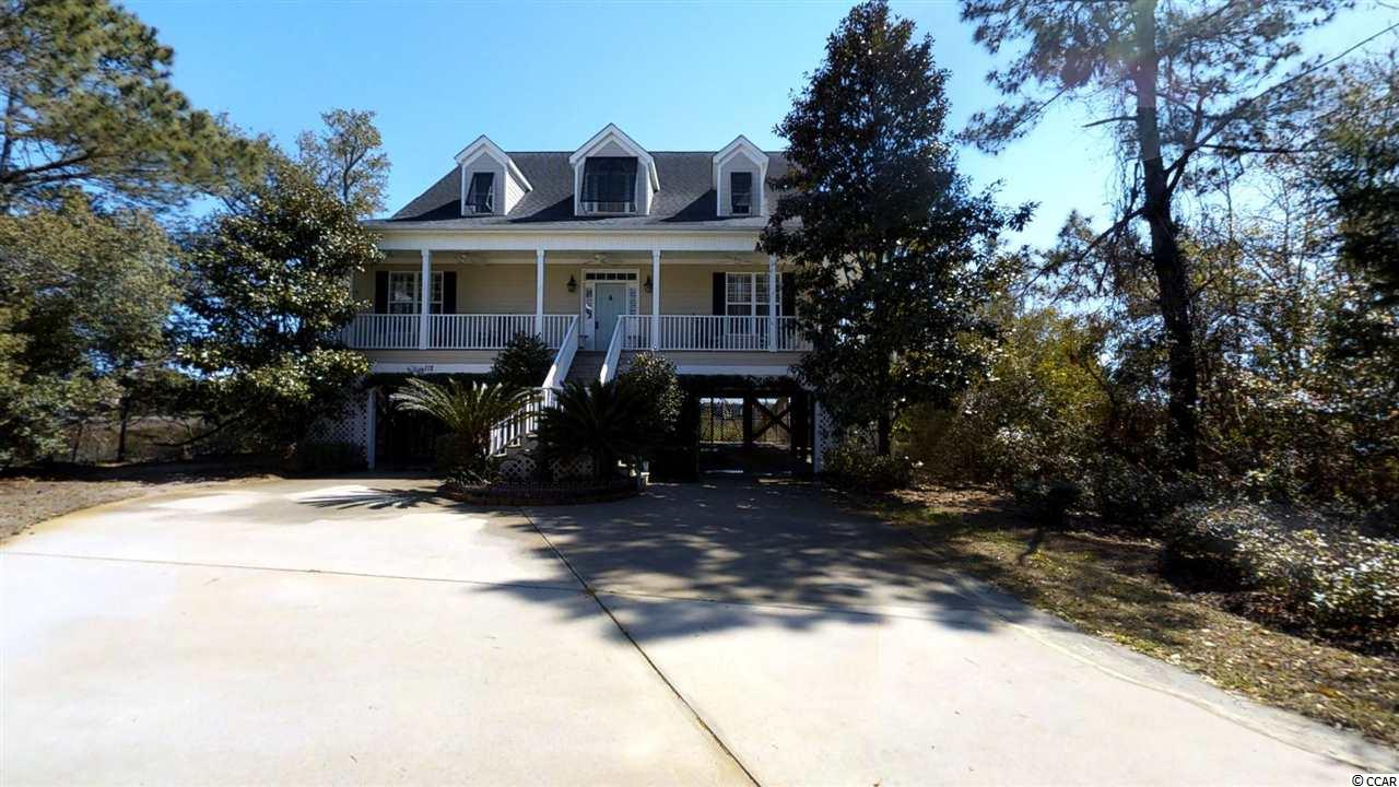 Surfside Realty Company - MLS Number: 1705461