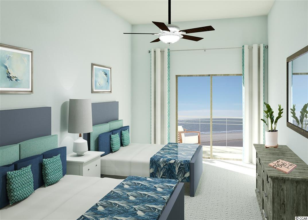condo for sale at  Ocean Escape for $154,900