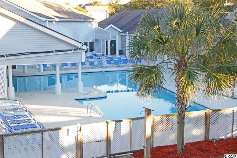 Real estate listing at  Arcadian Dunes with a price of $104,000