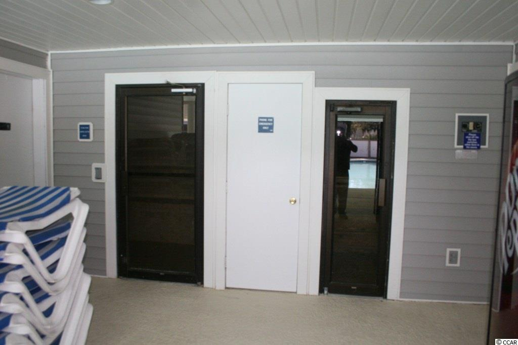 condo at  Arcadian Dunes for $104,000