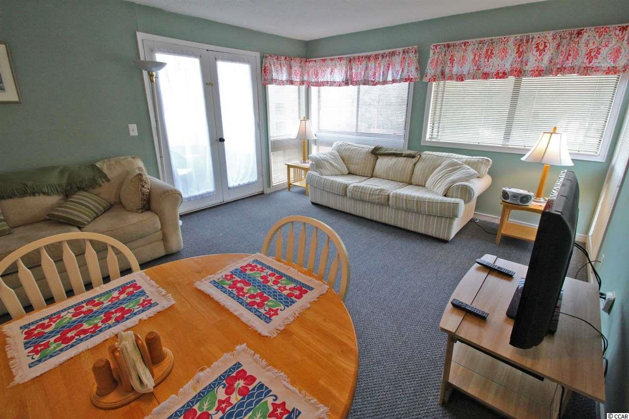 Another property at  Arcadian Dunes offered by Myrtle Beach real estate agent