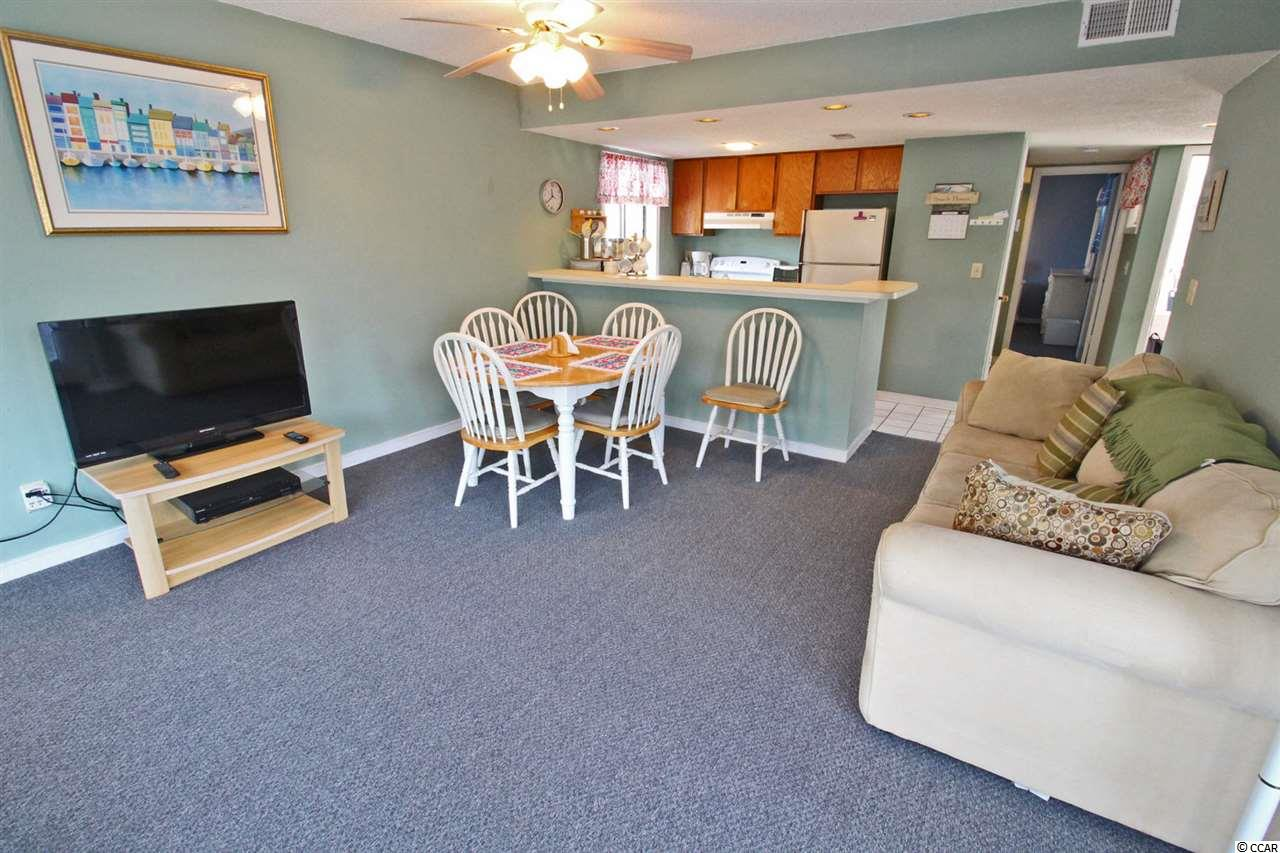 Contact your Realtor for this 2 bedroom condo for sale at  Arcadian Dunes