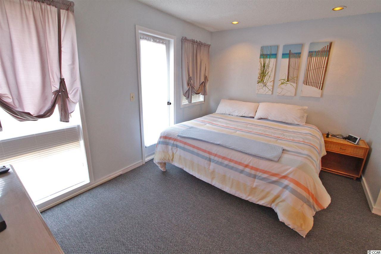 condo for sale at  Arcadian Dunes for $104,000