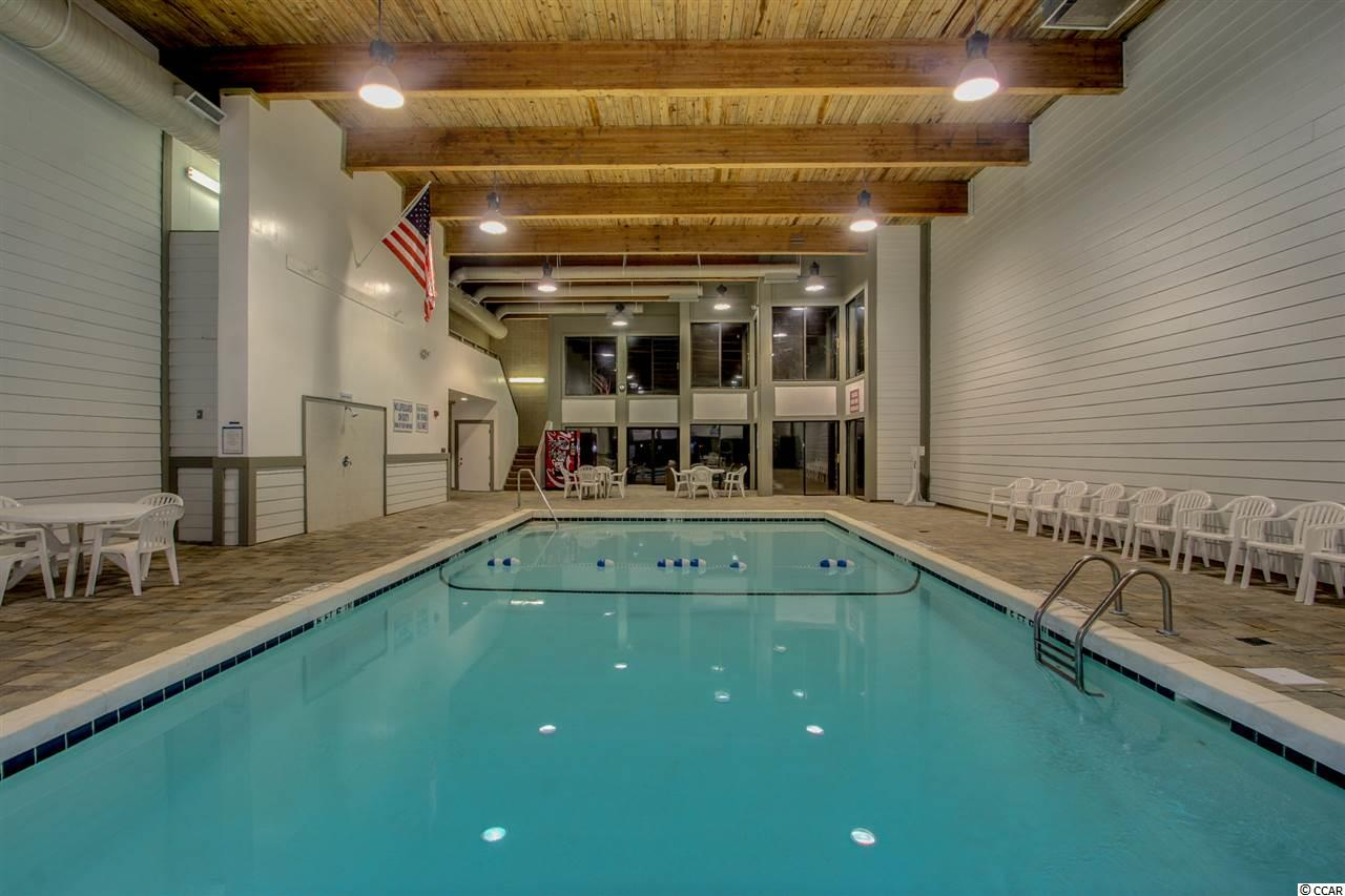 Have you seen this  Lodge I property for sale in Myrtle Beach