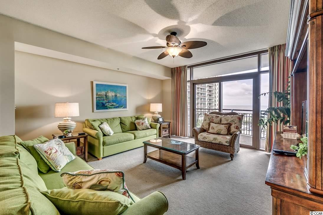 Jasmine condo for sale in North Myrtle Beach, SC