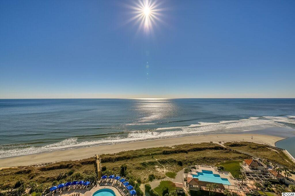 Have you seen this  Jasmine property for sale in North Myrtle Beach