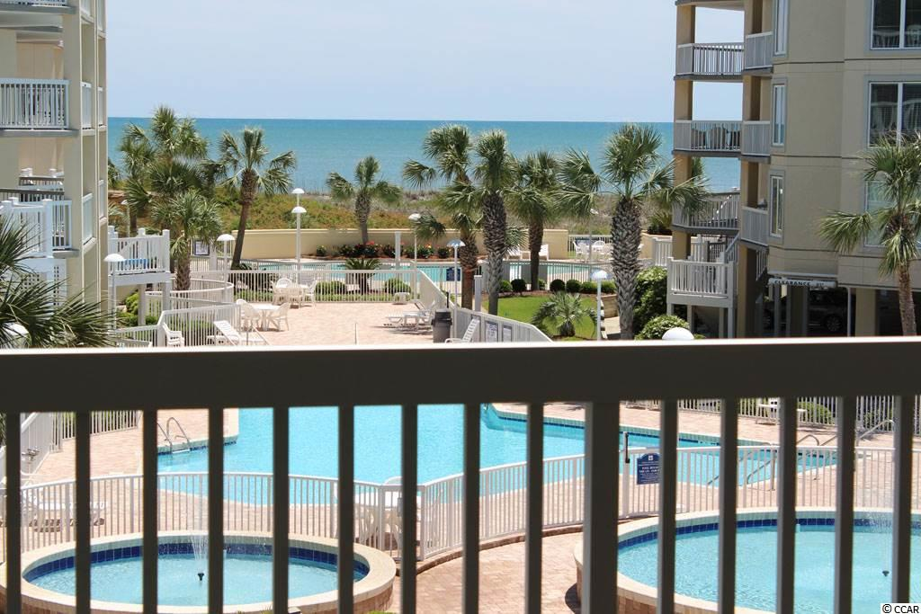 Check out this 3 bedroom condo at  Somerset - Whitney Parrish