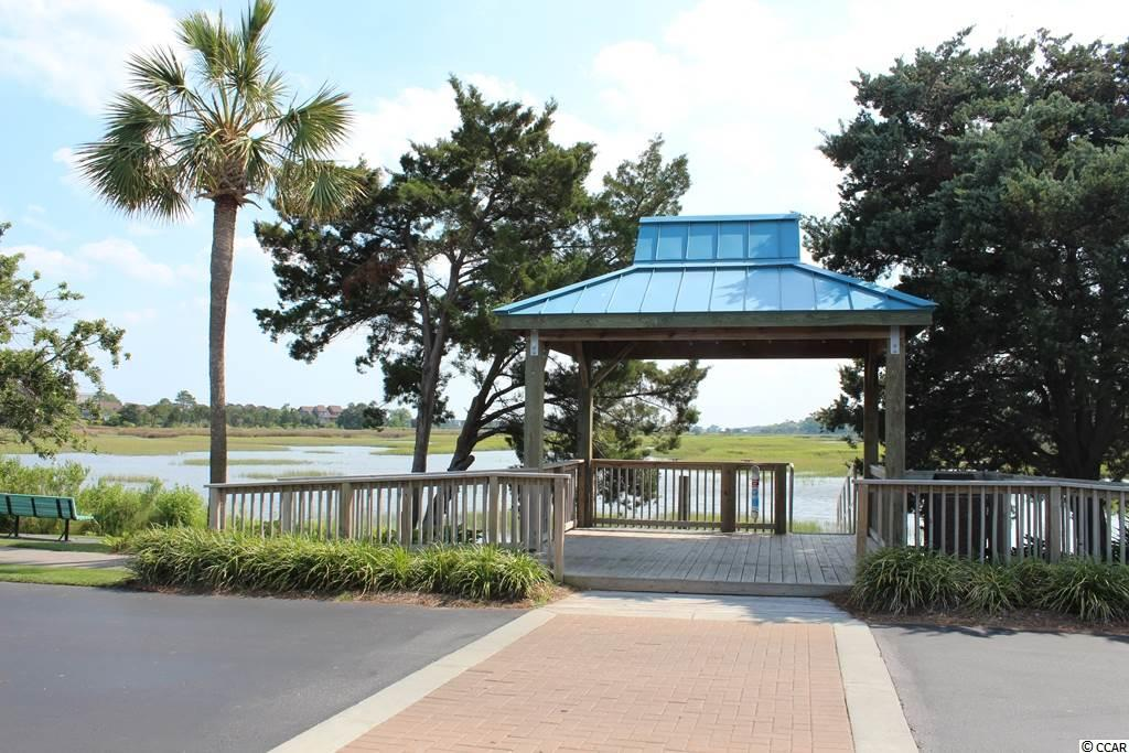 Have you seen this  Somerset - Whitney Parrish property for sale in Pawleys Island