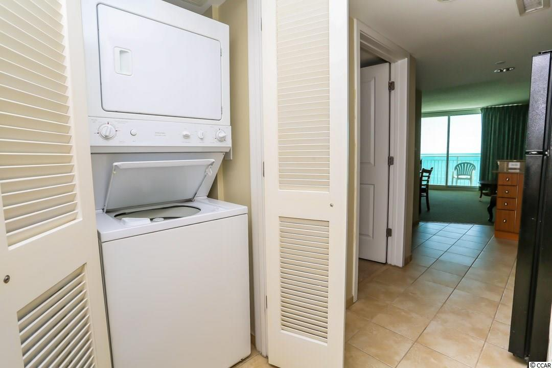 View this 1 bedroom condo for sale at  Sandy Beach Resort II in Myrtle Beach, SC