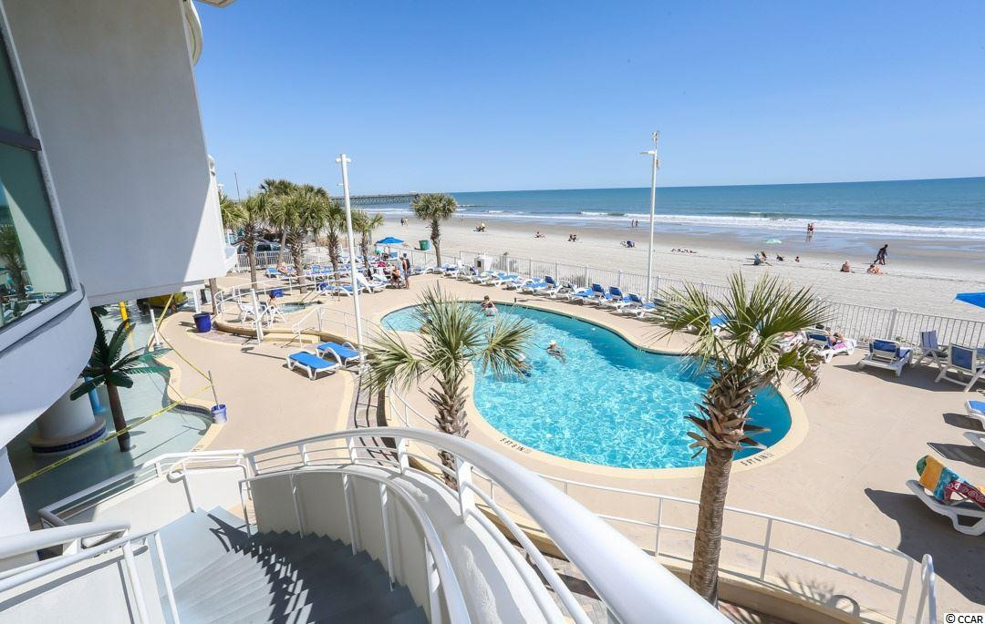 Have you seen this  Sandy Beach Resort II property for sale in Myrtle Beach