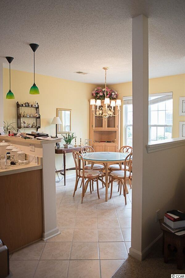 View this 2 bedroom condo for sale at  PAWLEYS PLACE in Pawleys Island, SC