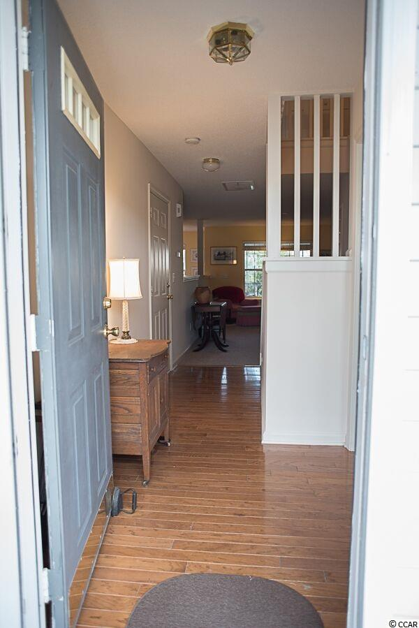 condo at  PAWLEYS PLACE for $162,850