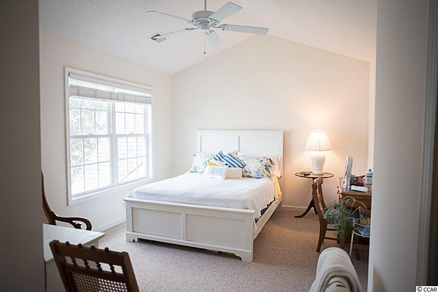 This 2 bedroom condo at  PAWLEYS PLACE is currently for sale