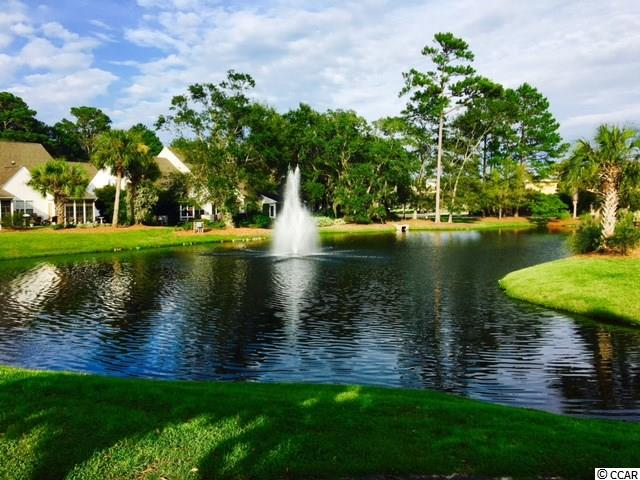 Interested in this  condo for $162,850 at  PAWLEYS PLACE is currently for sale