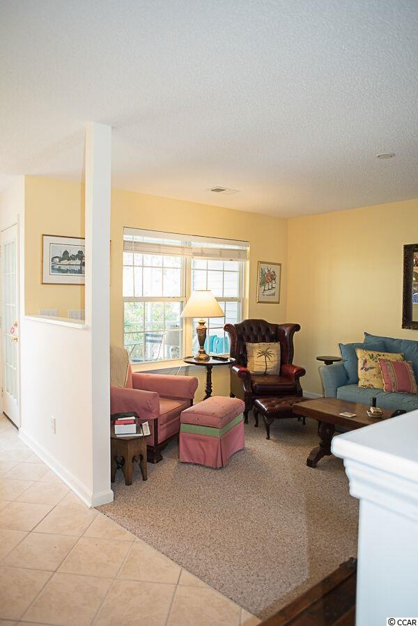 MLS #1705649 at  PAWLEYS PLACE for sale
