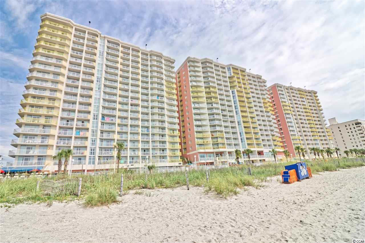 bay watch condos for sale 2801 s ocean blvd 641 north myrtle beach south carolina 29582