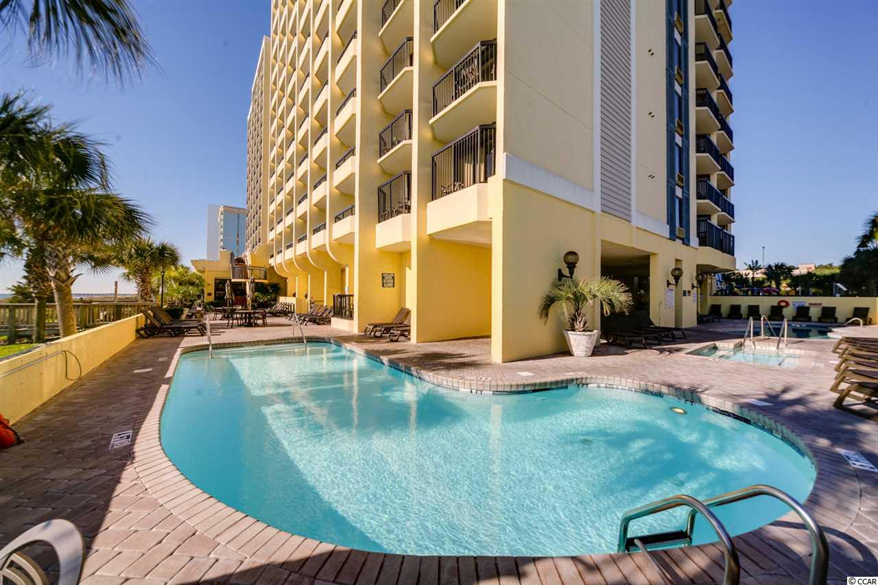 Real estate listing at  Schooner with a price of $94,400