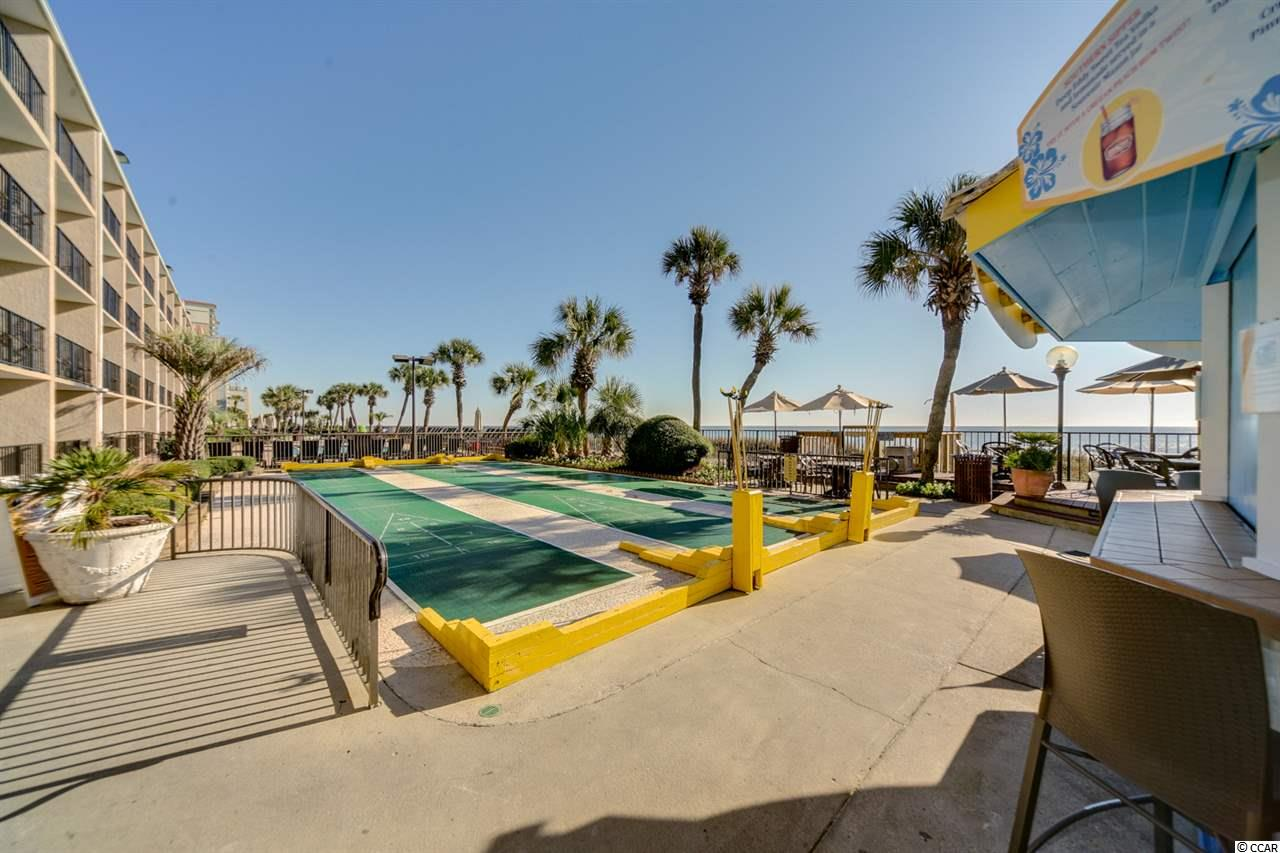Check out this 1 bedroom condo at  Schooner