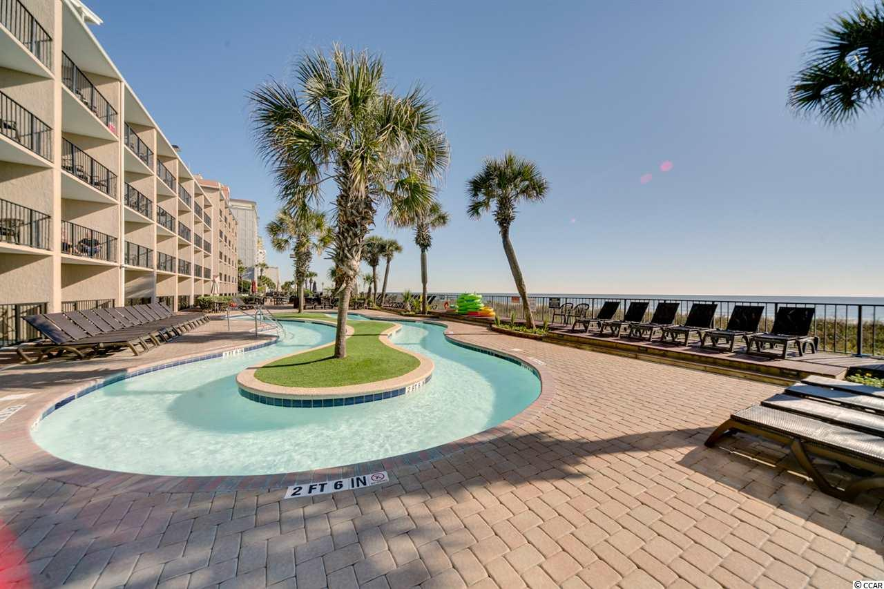 Contact your real estate agent to view this  Schooner condo for sale