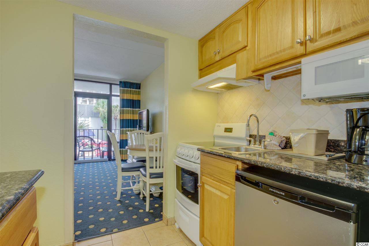 condo for sale at  Schooner for $94,400