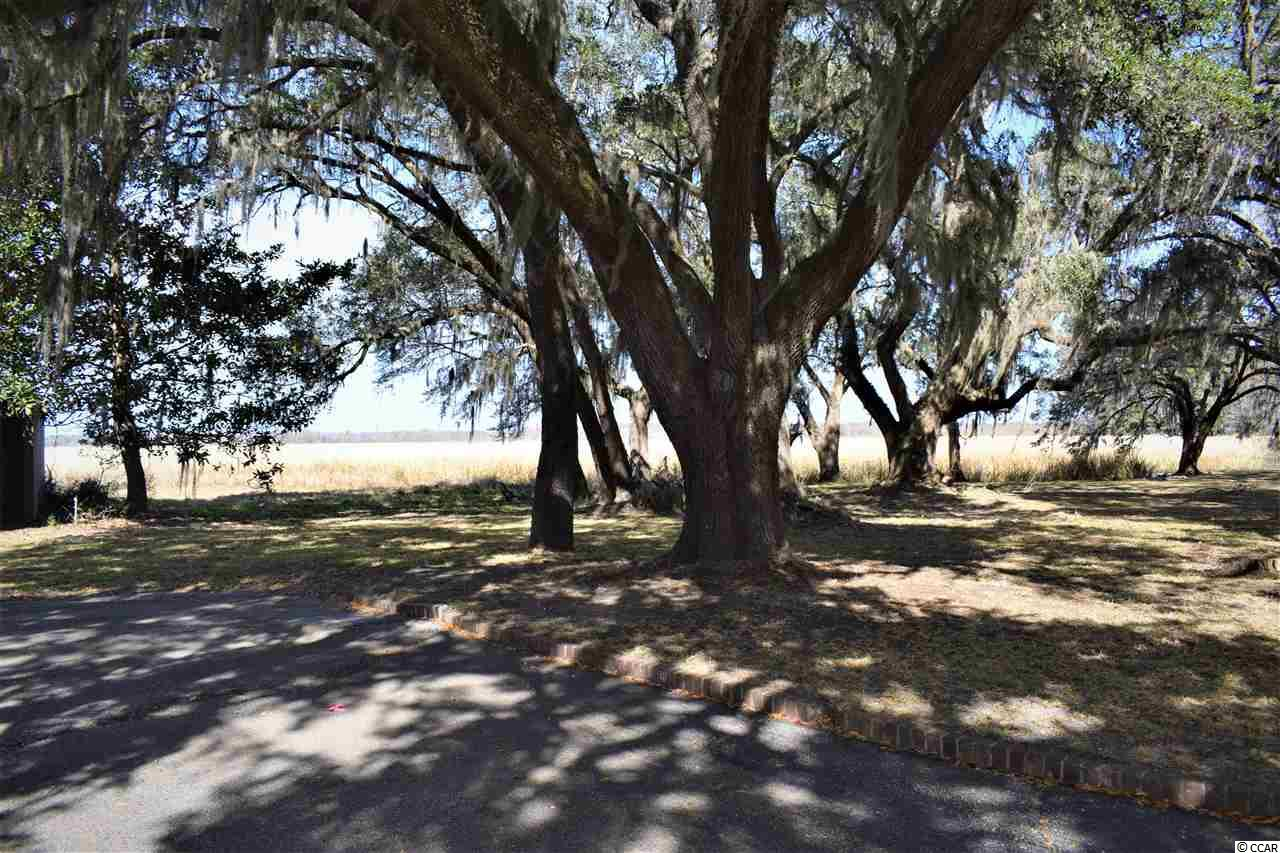 condo for sale at  1 at 74 Landing Rd Pawleys Island, SC