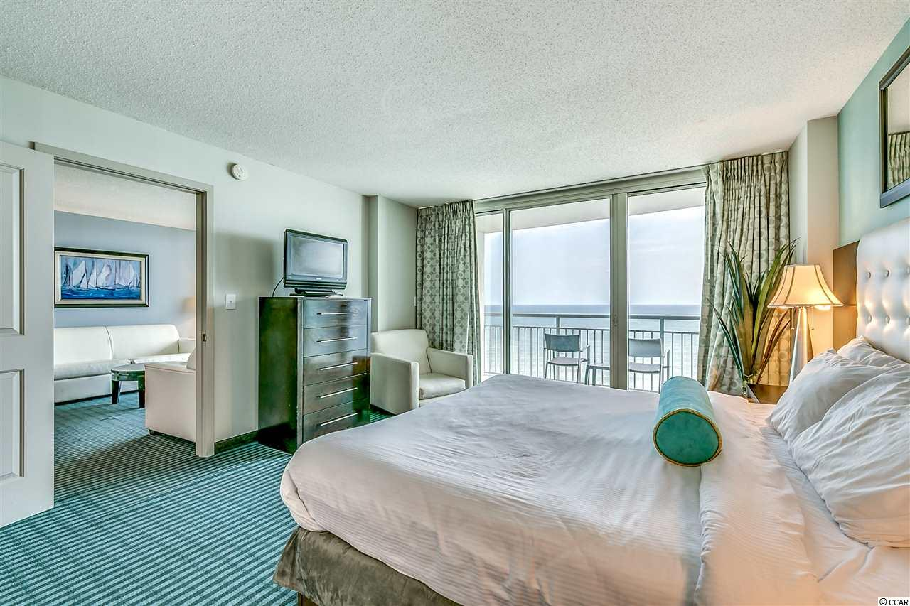 View this 2 bedroom condo for sale at  Oceans One South Tower - Myrtle in Myrtle Beach, SC