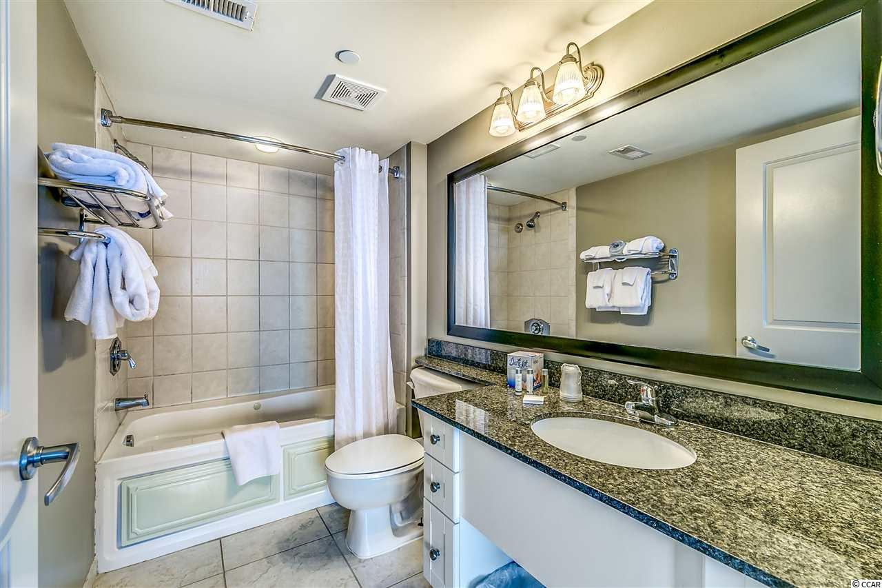 This property available at the  Oceans One South Tower - Myrtle in Myrtle Beach – Real Estate