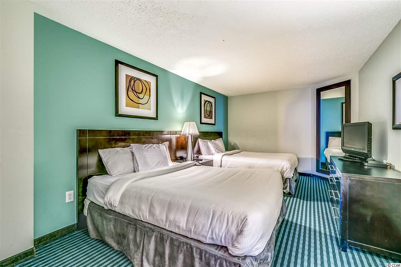 Real estate listing at  Oceans One South Tower - Myrtle with a price of $243,700