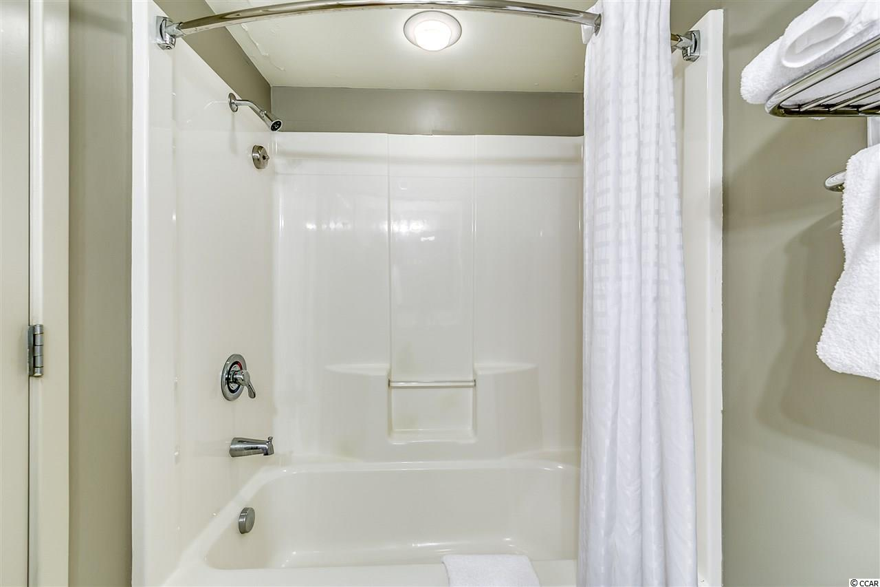 condo at  Oceans One South Tower - Myrtle for $243,700