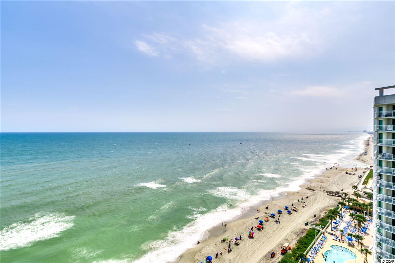 Interested in this  condo for $243,700 at  Oceans One South Tower - Myrtle is currently for sale