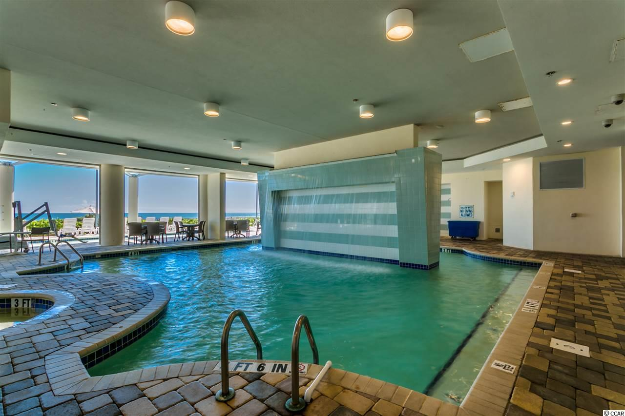 Contact your real estate agent to view this  Oceans One South Tower - Myrtle condo for sale