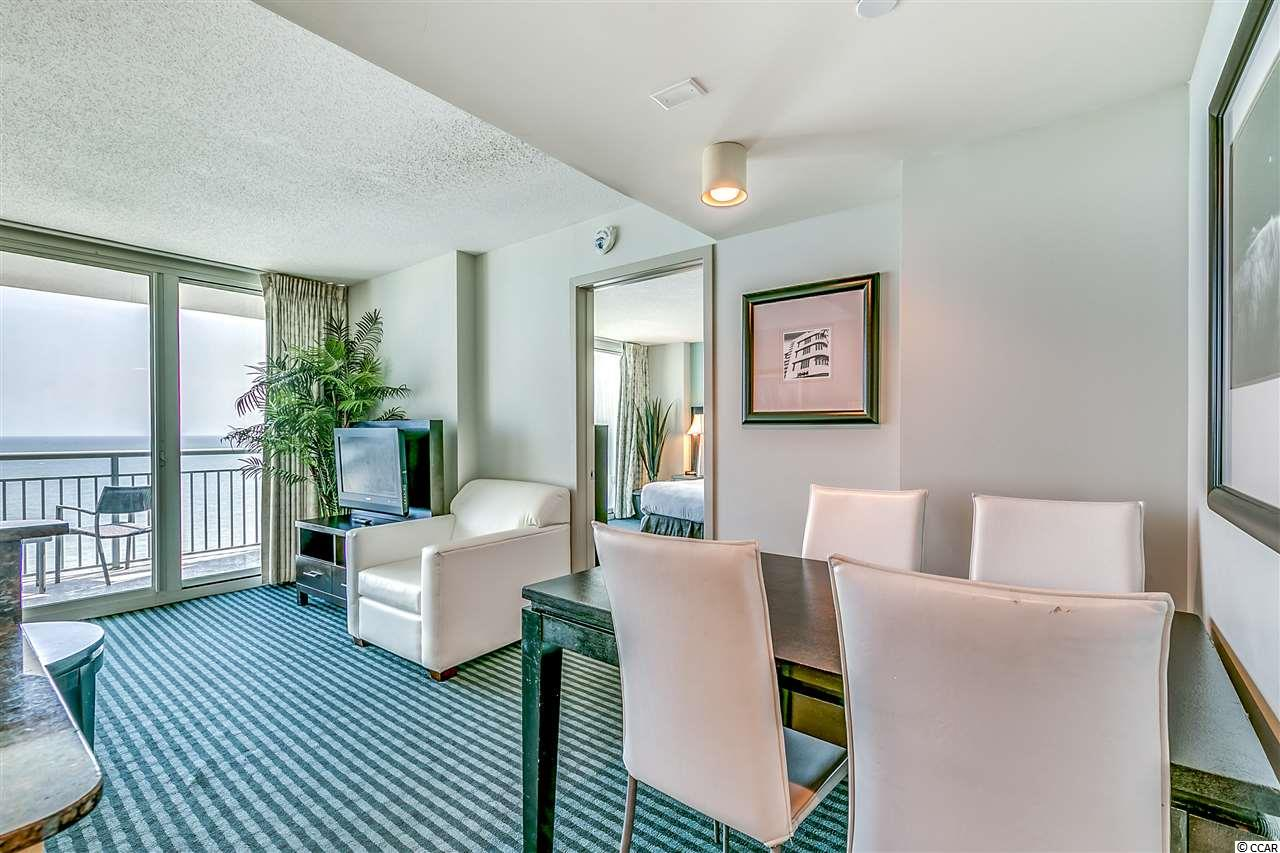 Contact your Realtor for this 2 bedroom condo for sale at  Oceans One South Tower - Myrtle