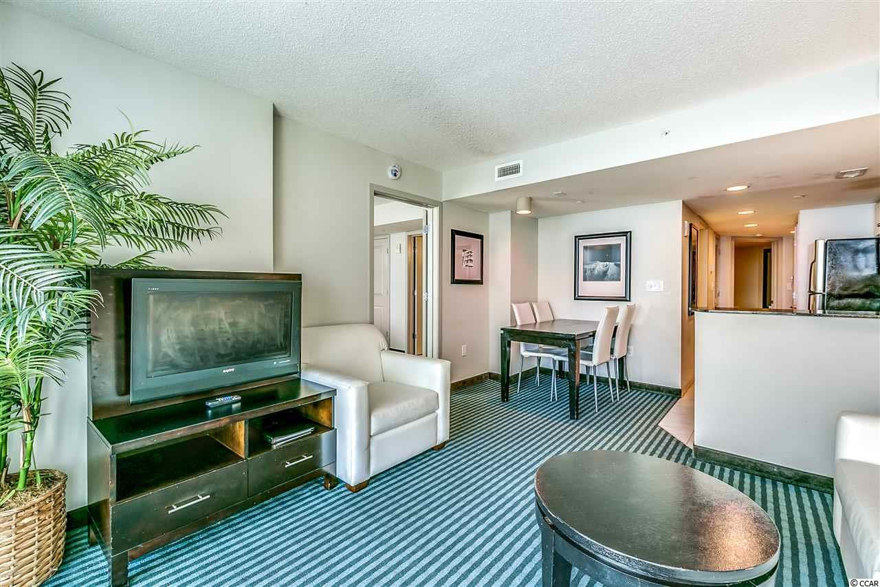 2 bedroom  Oceans One South Tower - Myrtle condo for sale