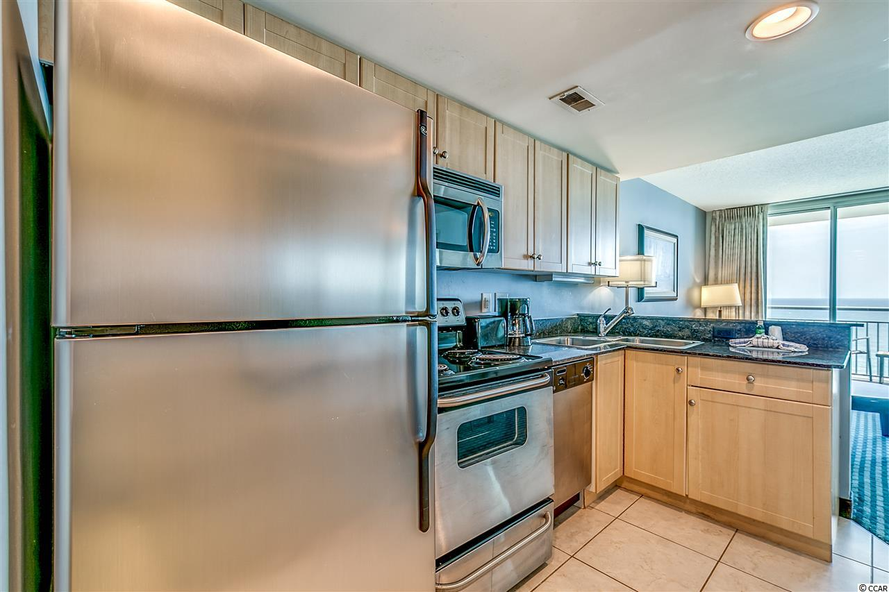 condo for sale at  Oceans One South Tower - Myrtle for $243,700