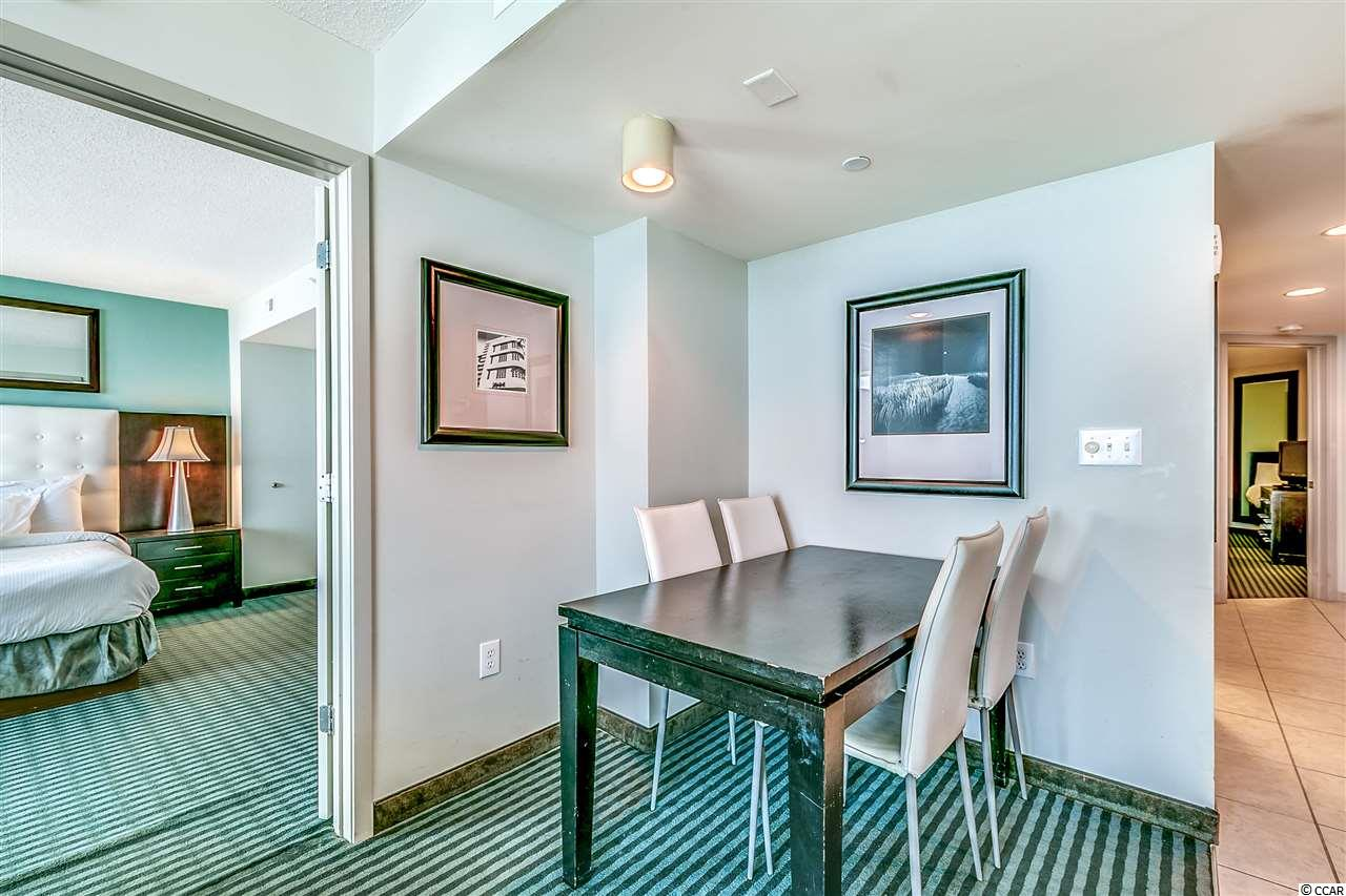 MLS #1705660 at  Oceans One South Tower - Myrtle for sale