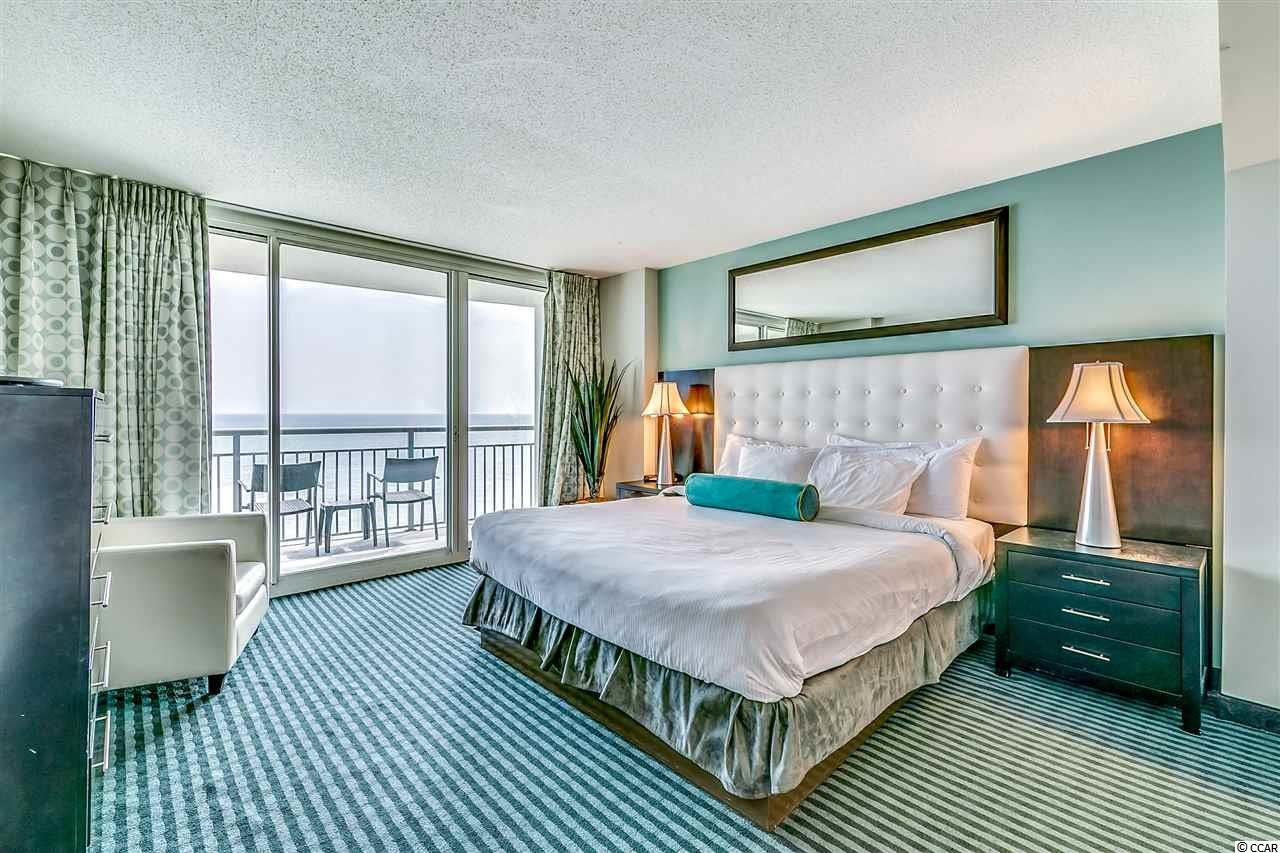 Real estate for sale at  Oceans One South Tower - Myrtle - Myrtle Beach, SC