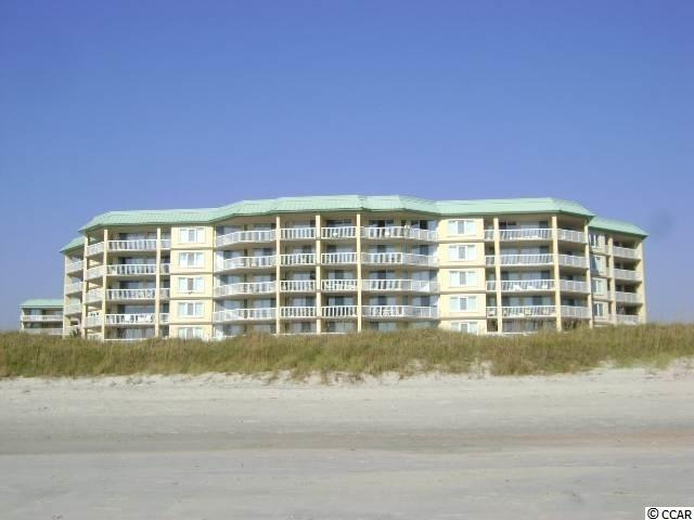Surfside Realty Company - MLS Number: 1705669