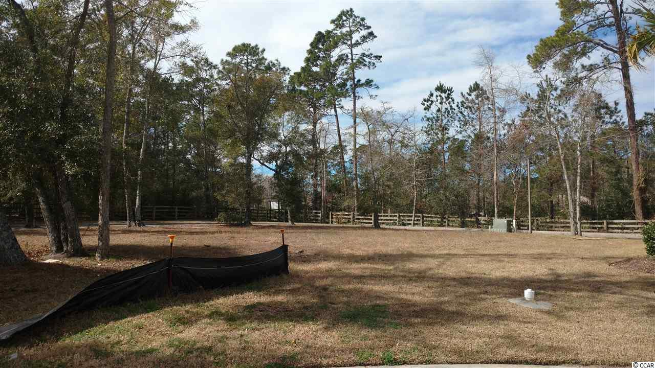 Additional photo for property listing at 301 Lumbee Circle 301 Lumbee Circle Pawleys Island, South Carolina 29585 United States