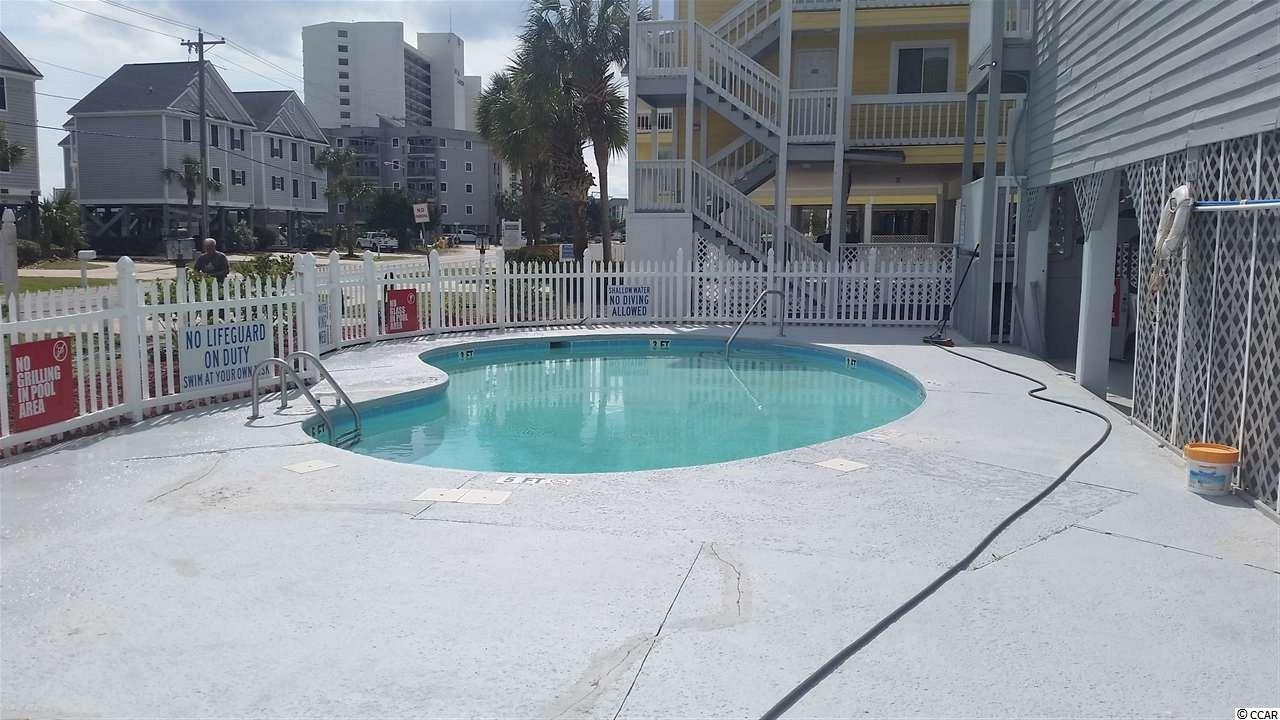 Real estate listing at  Sandy Shores I with a price of $129,900