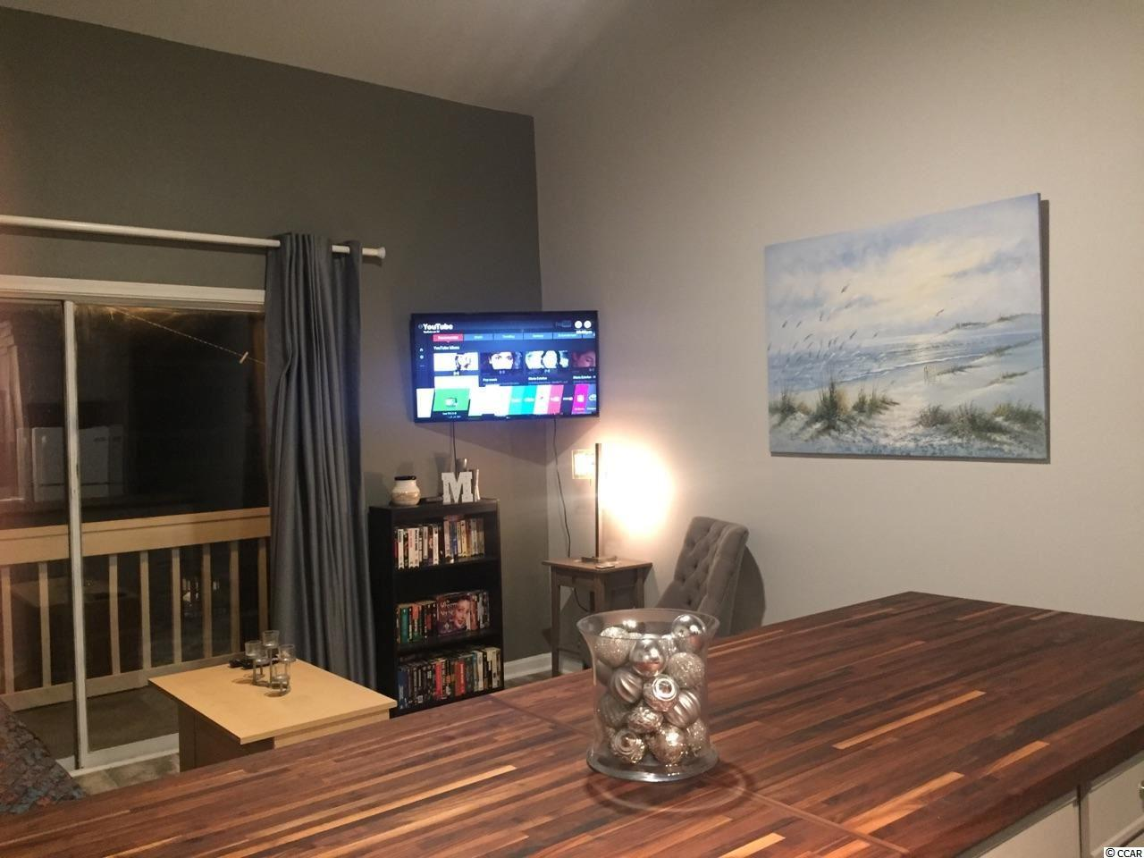 Check out this 2 bedroom condo at  Sandy Shores I