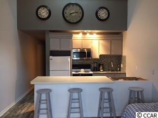 Contact your Realtor for this 2 bedroom condo for sale at  Sandy Shores I